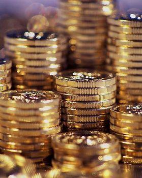 コインの山.jpg