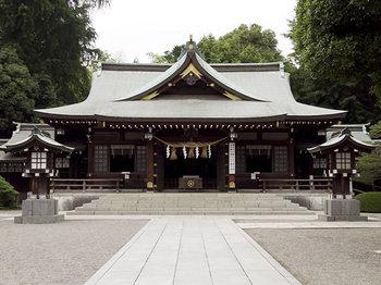 出水神社.jpg