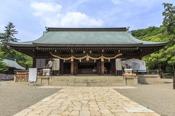 吉備津彦神社.jpg