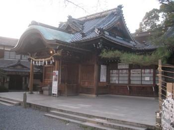 大垣八幡神社.jpg