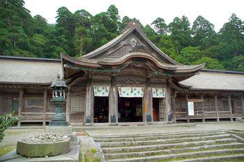 大神山神社.jpg
