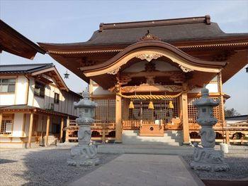 岩国白蛇神社.jpg