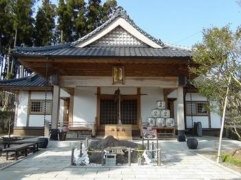 白蛇神社.jpg