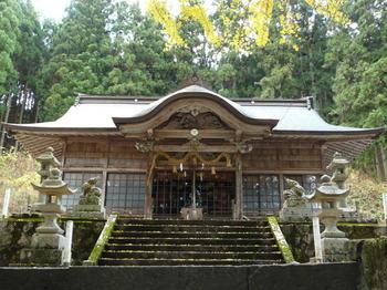 福栄神社.JPG