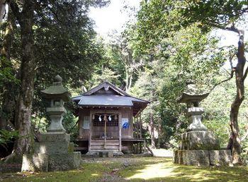 茂宇気神社.jpg