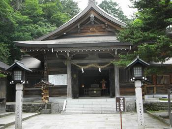 那須温泉神社.jpg