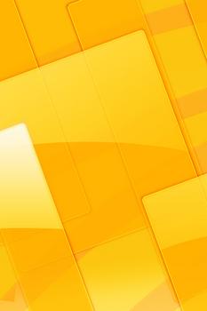 金の壁紙.jpg