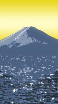 金の富士.jpg