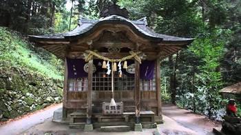 金持神社.jpg