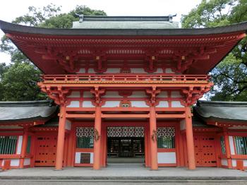new_大宮氷川神社.jpg
